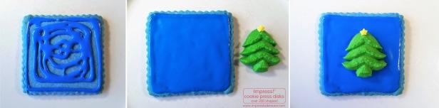 Icing blue cutout squares © 2016 Impress! Bakeware, LLC 3A w.jpg