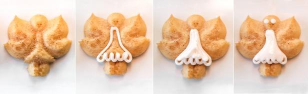 Snickerdoodle Spritz Angels © 2019 Impress! Bakeware, LLC kl.jpg