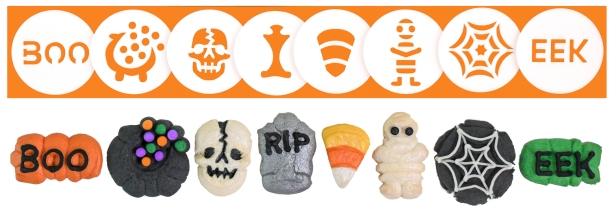 halloween-two-cookie-press-disk-set-spritz-h-c2a9-2021-impress-bakeware-llc