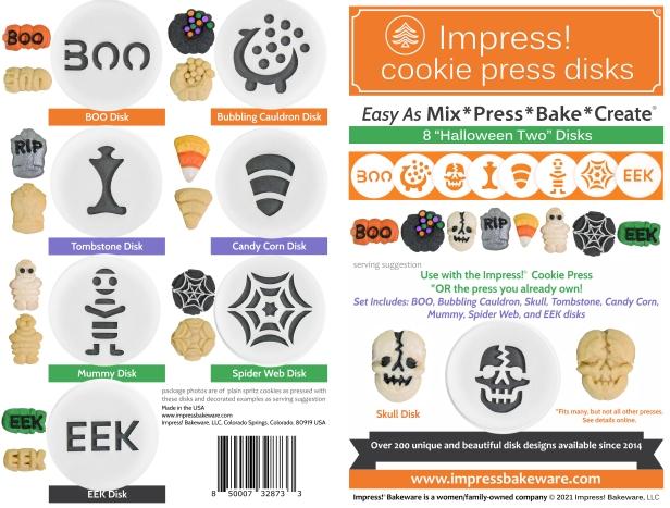 halloween-two-new-packaging-merging-bigger-disk-pic-cropp